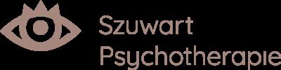 Logo_Szuwart