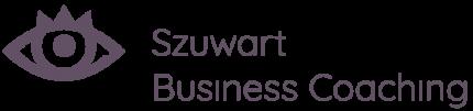 Logo_Szuwart_Business-Coaching_Lila